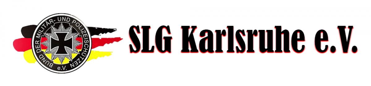 SLG Karlsruhe e.V.